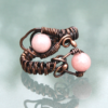 Looking for Art and Jewelry created by Zandiepants? This website is meant for fun and beautiful products I find while browsing the web, some of my work will pop up in blogposts and such. Clicking the image will take you to a website, blog and shop dedicated to my art and handmade jewelry.