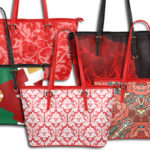 red totebags