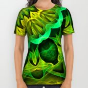 blooming-forest-guardians-mandala-all-over-print-shirts