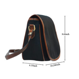 saddle-bag-large-1649-size-chart