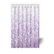 feathers-purple-ombre-closed